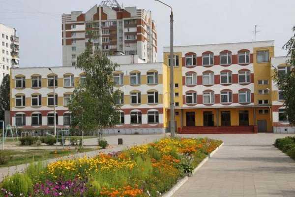 В Брянске появится новая школа