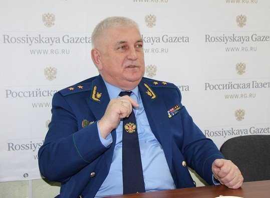 Брянская прокуратура пошла в наступление на коррупционные схемы