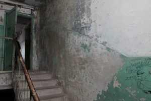 Общественники ввели брянцев в заблуждение шокирующими снимками ремонта