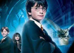 Брянцы станут чародеями  и помогут Гарри Поттеру
