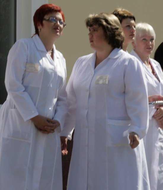 Брянские депутаты-сказочники потребовали погасить долги больниц