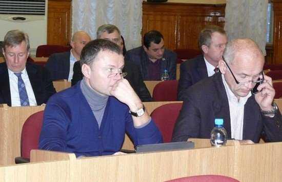 Госдолг Брянской области вырос на 218 миллионов и стал дешевле