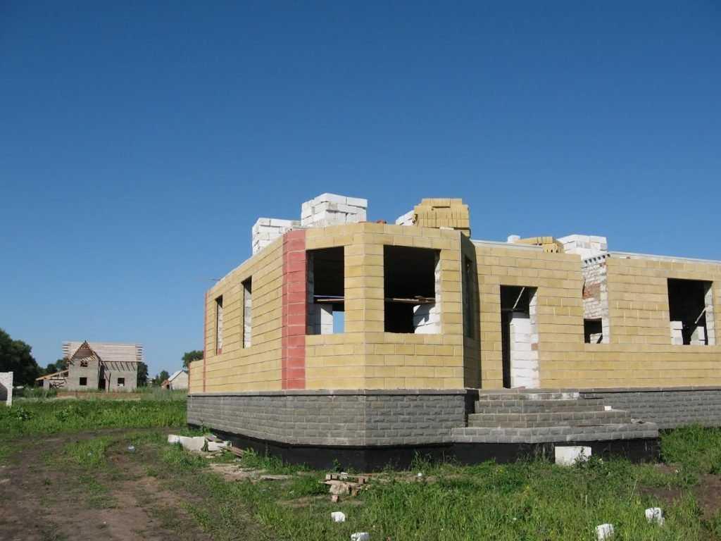 Цены на жилье в Брянске признали одними из самых низких в России