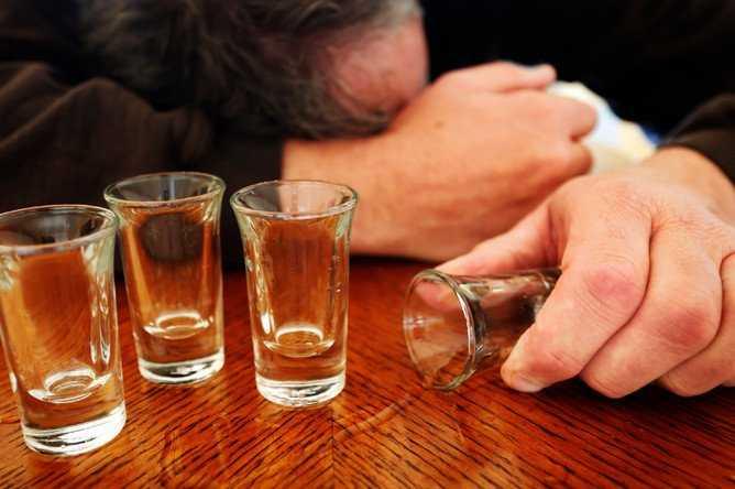 Брянский суд лишил водительских прав эпилептика и алкоголика