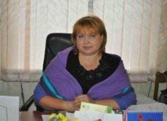 Брянским журналистом года стала Елена Севрюк