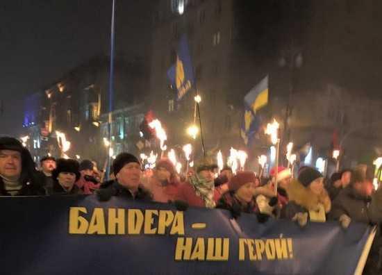 Госдолг обрек украинцев на вечное рабство