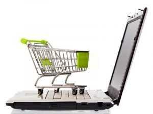 Роскомнадзор приступил к проверке любимых интернет-магазинов брянцев
