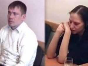 Первый канал покажет фильм о трагедии брянской девочки Ани Шкапцовой