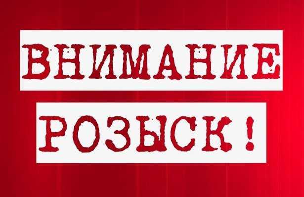 Полиция ищет очевидцев смертельного ДТП в Брянске