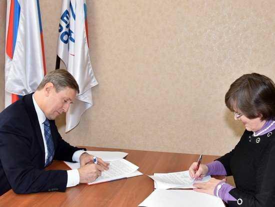 Брянское отделение «Опоры России» защитит бизнес от пристрастных проверок