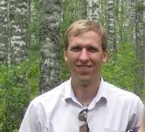 Главой брянского университетского поселка стал Евгений Байдаков