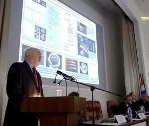 Российские фотонные компьютеры будут в 10 миллионов раз быстрее обычных