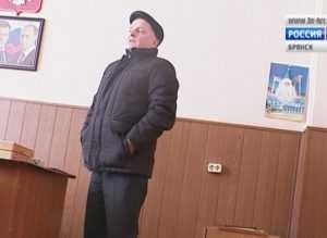 Брянский чиновник заявил о возвращении незаконно полученных премий