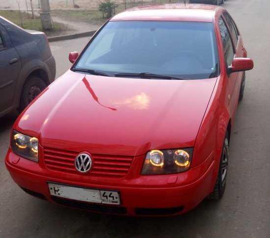 Брянский автомобиль Людмилы Гурченко отыскался в Костроме