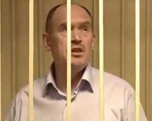 Прокуратура требует с экс-мэра Брянска Смирнова 119 миллионов