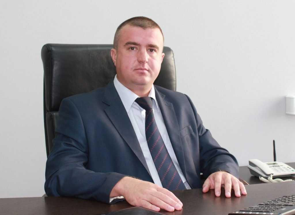 Брянский филиал Россельхозбанка: Розничный бизнес на подъеме