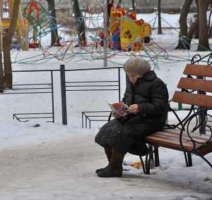 Смоленская мошенница вернула брянской бабушке 190 тысяч