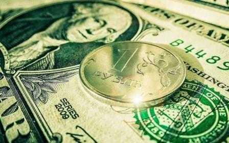 Брянский сенатор предложил давать за доллар 40 рублей