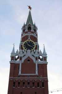 В Москве брянских журналистов попросили защитить Россию