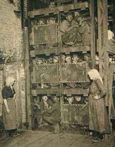 Брянская прокуратура проверит газовые плиты и лифты