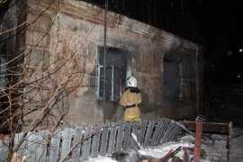 Брянские спасатели рассказали о обстоятельствах гибели девочек