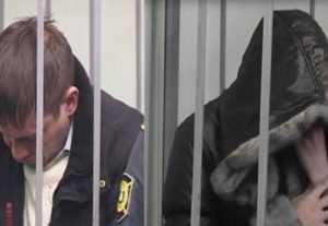 Первый канал рассказал о трагедии брянской девочки Ани Шкапцовой (видео)