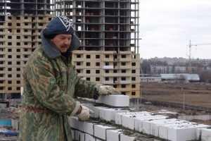Бывший глава Брянска Игорь Алехин подал сигнал бедствия