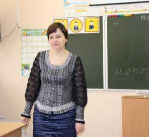 Брянских учителей избавят от отчетов перед чиновниками