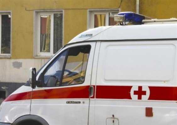 Брянской «скорой помощи» отвели 20 минут на прибытие