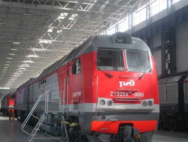Промышленное производство в Брянской области выросло на 13 процентов