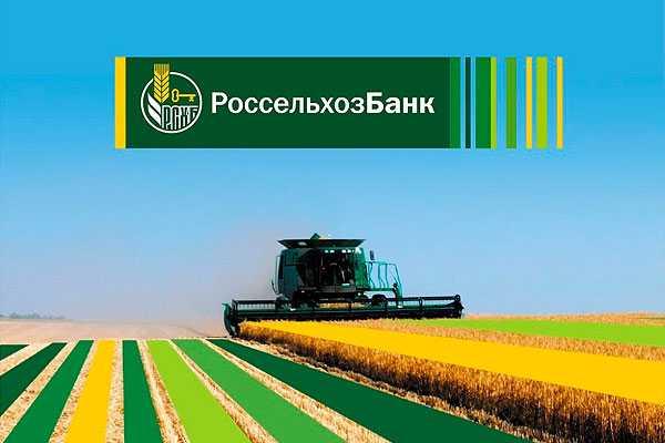Кредитный портфель Россельхозбанка вырос за 2015 год до 1,7 трлн рублей