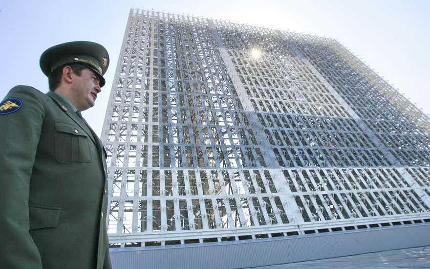 В Брянском филиале Россельхозбанка стартовала «Военная ипотека плюс»