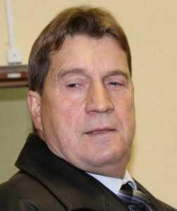 Задержан депутат брянской думы Александр Тюлин