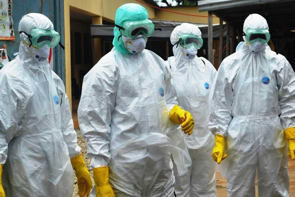 Умерший от свиного гриппа три часа оставался в больничной очереди