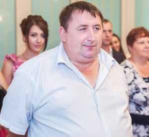 Осуждённый за взятку экс-глава брянского посёлка обжаловал приговор