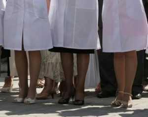 Брянских медиков наказали за расточительные закупки