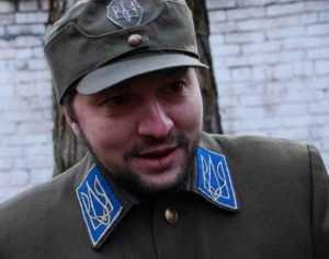 Бандеровские пророки опозорились на почве ненависти к России