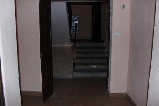 Брянские строители заложили непреодолимые барьеры для инвалидов