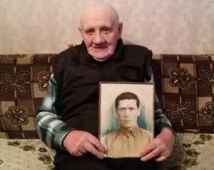 Брянцы помогли увековечить память земляков, погибших в Сталинграде