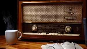 В Брянске появятся новые радиостанции