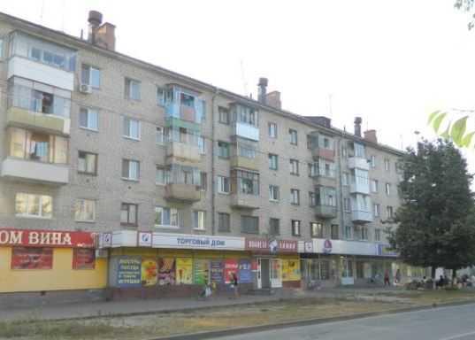 В Бежицком районе Брянска без ремонта остались 11 улиц