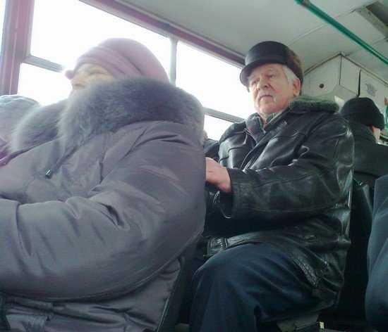 В Брянске социальный проездной подорожает на 30 рублей