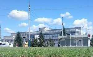 В Брянске разгорелась схватка за концертный зал «Дружба»