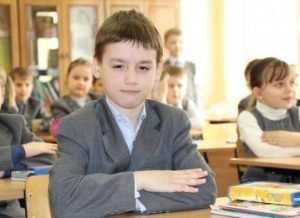 Брянские школы и детсады возвращаются к работе после карантина