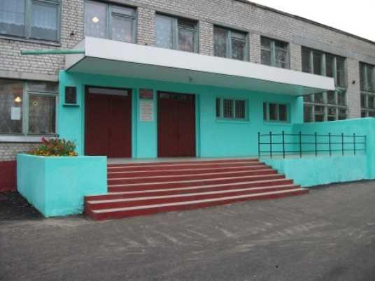 В Брянске закрытыми на карантин остаются десять школ