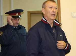 Бывший брянский губернатор Николай Денин поедет в уютную колонию