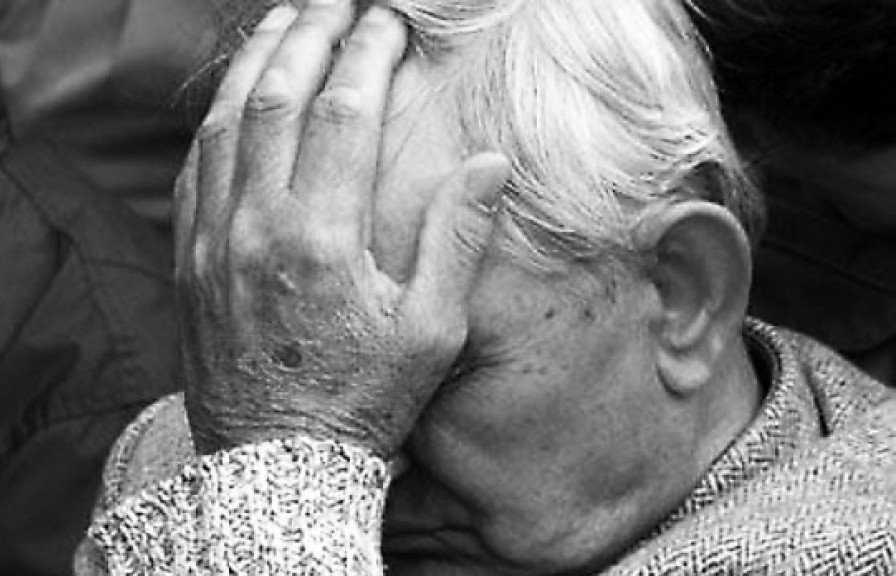 Брянский пенсионер потребовал компенсации за чудо-прибор