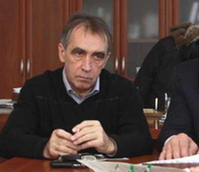 Бывшего начальника брянских троллейбусников отправили под суд