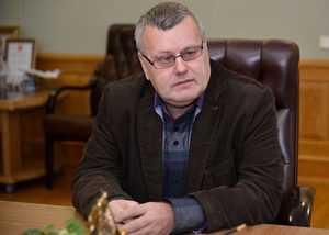 Возбуждено дело о незаконном выделении земли фирме брянского депутата
