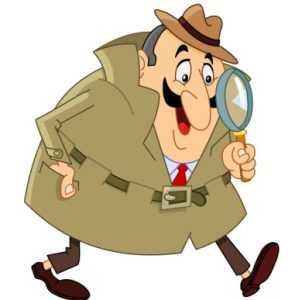 Житель Брянска ответит за продажу шпионской техники